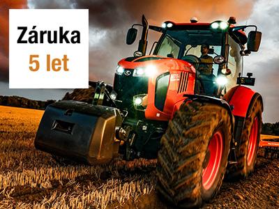 zemedelske-traktory